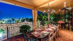 Dining Room (222479777)