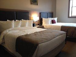 Historic Hotel Arvon