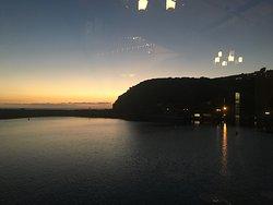 Dana Point is worth a visit it's beautiful!