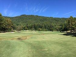 Kingwood Country Club & Resort