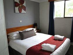 Grafton Lodge Motel