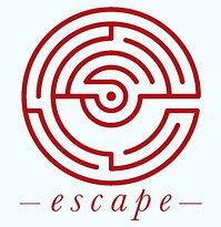 Escape Doncaster