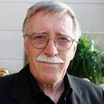 Kenneth B