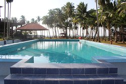 Sea Princess Beach Resort