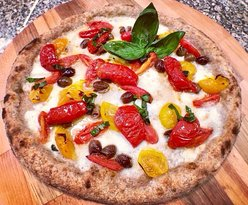 ROYAL PIZZA impasti alternativi