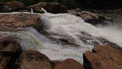 ChunchanaKatte Falls