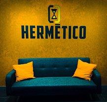 Hermetico