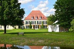 Gut Altholz- Landhotel