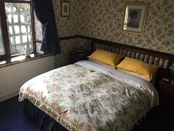 Hollingworth Lake Bed & Breakfast