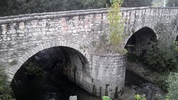 Ponte San Vito