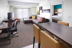 Residence Inn by Marriott Houston Pasadena