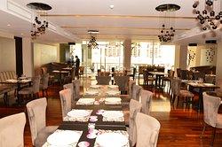 Anahi Restaurant