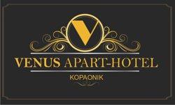 Venus ApartHotel