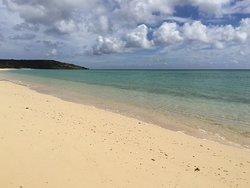 Maja Beach