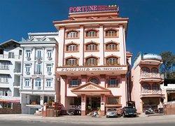 Hotel Dai Loi (Fortune Hotel)