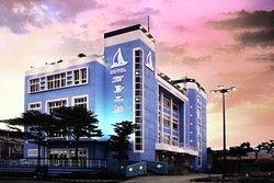 Budai Ocean Hotel