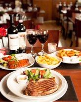 Argentine Steakhouse El Toro