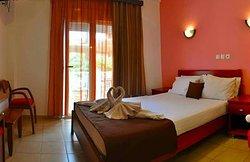Pighi Hotel