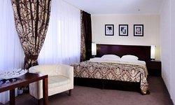 Armavir Hotel