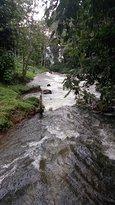 Matimus Falls