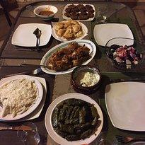 Cretan Miracle Diet and Cuisine