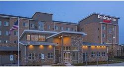 Residence Inn Denton