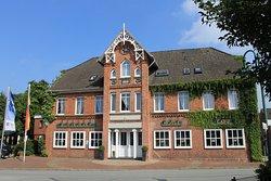 Hotel Hollenstedter Hof