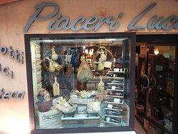 Piaceri Lucani