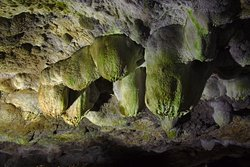 Cave Shezhanka