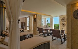 Six Senses Spa at Puntacana Resort & Club