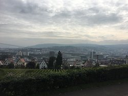 Stuttgart - Day Tours