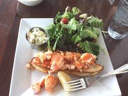Rowayton Seafood Restaurant