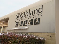 Southland Leisure Centre