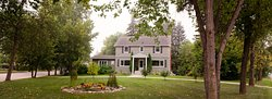 The Willow Tree Bed & Breakfast