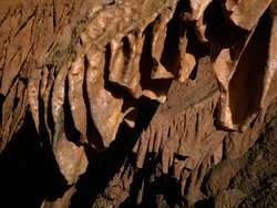 Grottoes and Grand Caverns