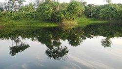 Vatiary Lake