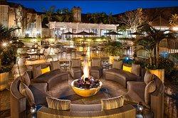 Hilton San Diego/Del Mar
