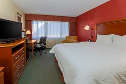 Hampton Inn Denver - Southwest/Lakewood