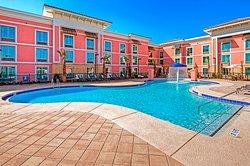 Hampton Inn & Suites Destin