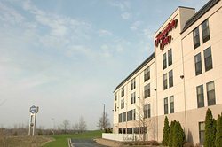 Hampton Inn Grand Rapids-North
