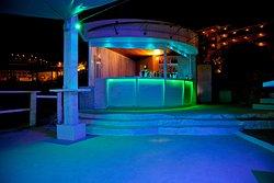 Bedouin Bar