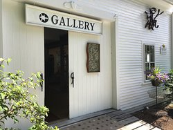 The Turtle Gallery