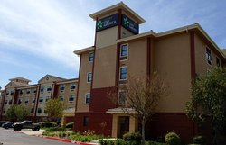 Extended Stay America - Los Angeles - Burbank Airport