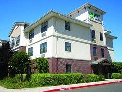 Extended Stay America - Sacramento - Elk Grove