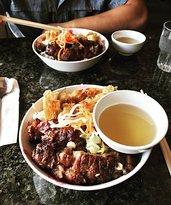Vietnam Mekong Restaurant