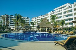 Marival Residences Luxury Resort Nuevo Vallarta
