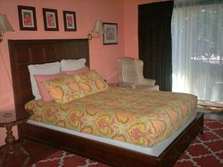 Anapa Place Inn