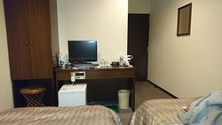Business Hotel Okadaya Tahara