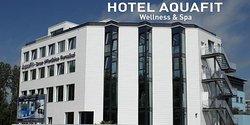 Aquafit Sursee
