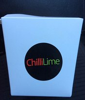 Chilli Lime
